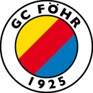 Golf Club Foehr